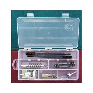 Beretta 391 Cleaning Kit 12 gauge Sports & Outdoors