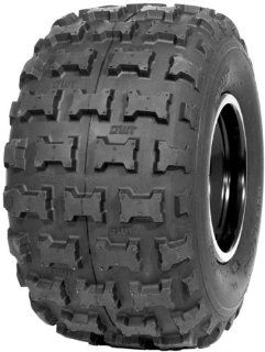 Douglas Wheel MX V3 4 Ply Standard Rear Tire   8x10x8 , Position Rear, Tire Size 18x10x8, Rim Size 8, Tire Ply 4, Tire Type ATV/UTV, Tire Application Sport MXR V3 401 Automotive