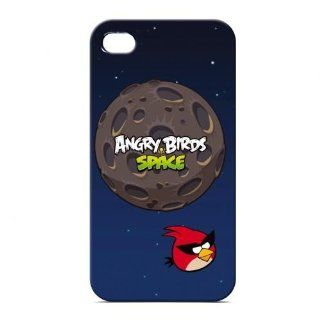 Gear4 Angry Birds Space Iphone 4/4S Case ICAS409G Cell Phones & Accessories