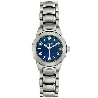 Coach Men's 14600282 Bedford Stainless Steel Watch Watches