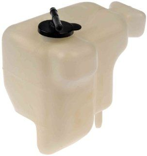 Dorman 603 423 Toyota Camry Coolant Reservoir Automotive