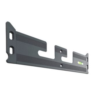 TechTent Titan Ultra Slim Low Profile Wall Mount   300