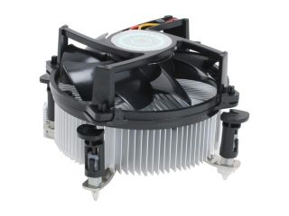 COOLER MASTER RR LEE L911 GP X Dream 4 CPU Cooler