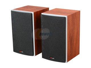 Polk Audio M10 Pair  Home Audio Speaker