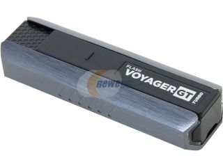 CORSAIR Voyager GT 128GB Flash Drive Model CMFGTT3 128GB